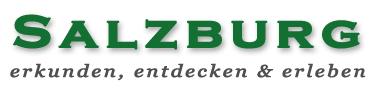 Salzburg Logo